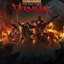 Warhammer: End Times - Vermintide achievements