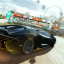 YOU MUST CONSTRUCT ADDITIONAL PYLONS in Forza Horizon 3