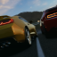 Bring a Friend in Forza Horizon 3