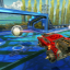Know the Drill in Rocket League