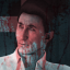 My Name is Lincoln Clay in Mafia III