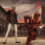 絶命のコツ in Final Fantasy Type-0 HD (JP)