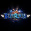Blue Rider achievements