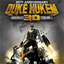 Duke Nukem 3D: 20th Anniversary Edition World Tour achievements