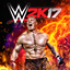 WWE 2K17 achievements