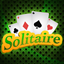 Solitaire achievements