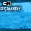 Law and Odor in Cartoon Network: Battle Crashers