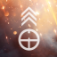 Scout Enlistment in Battlefield 1