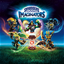 Skylanders Imaginators achievements