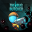 The Bug Butcher achievements
