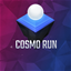 Cosmo Run (Win 10) achievements