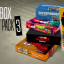Tee K.O.: I FOLD in The Jackbox Party Pack 3