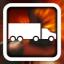 Beat ClusterTruck in Clustertruck