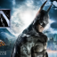 Breaking And Entering in Batman: Arkham Asylum