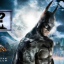 Riddle Resolver in Batman: Arkham Asylum