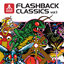 Atari Flashback Classics Vol. 1 achievements