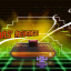 For All Insectkind! in Atari Flashback Classics Vol. 1