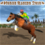 Horse Racing 2016 achievements
