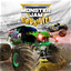 Monster Jam: Crush It! achievements