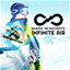 Mark McMorris Infinite Air achievements