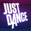 Welcome to Just Dance 2017! in Just Dance 2017