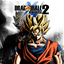 Dragon Ball Xenoverse 2 achievements
