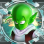 Takkaraput Pop Porunga Pupiritt Paro! in Dragon Ball Xenoverse 2