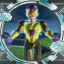 I'll Make You Commander of the Frieza Force in Dragon Ball Xenoverse 2