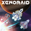 Xenoraid achievements