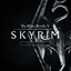 The Elder Scrolls V: Skyrim Special Edition achievements