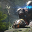 Off the Beaten Path in Titanfall 2