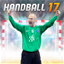 Handball 17 achievements