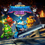 Super Dungeon Bros achievements