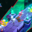 Best Friends in Super Dungeon Bros