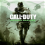 Call of Duty: Modern Warfare Remastered achievements