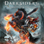 Darksiders Warmastered Edition achievements
