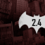 Two of a Kind in BATMAN – The Telltale Series (Win 10)