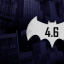 The Good, the Bat, and the Ugly in BATMAN – The Telltale Series (Win 10)