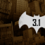 State of the Union in BATMAN – The Telltale Series (Win 10)