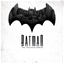 BATMAN – The Telltale Series (Win 10)
