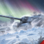 For Mother Russia in World of Tanks