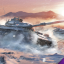 Tanks With Benefits in World of Tanks