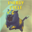 Energy Cycle achievements