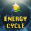 Level 24 Completed in Energy Cycle