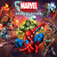 Marvel Pinball Epic Collection Vol. 1 achievements