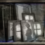 Art Collector in Dishonored 2