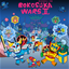 Bokosuka Wars II achievements