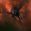Too Much Time On Yer Hands in Wasteland 2: Director's Cut (Win 10)