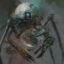 Not Monkeying Around in Wasteland 2: Director's Cut (Win 10)