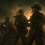 Fight Fire With Fire in Wasteland 2: Director's Cut (Win 10)